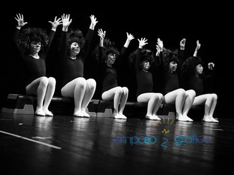 dance-musical